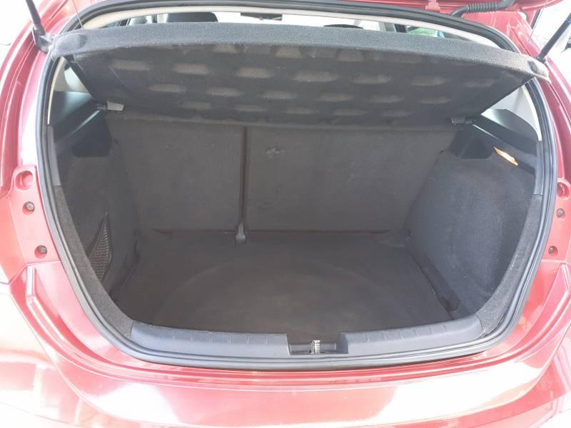 SEAT León 2.0 TDI 140cv Sport