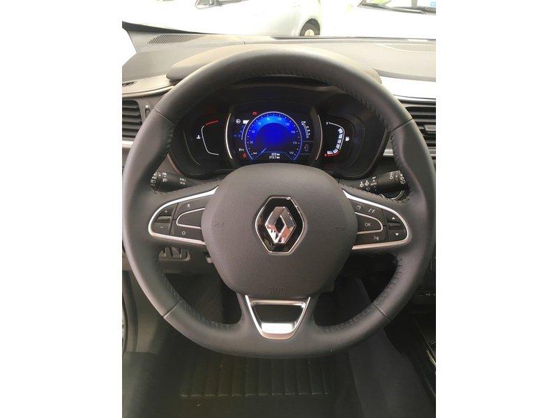 Renault Kadjar 1.5