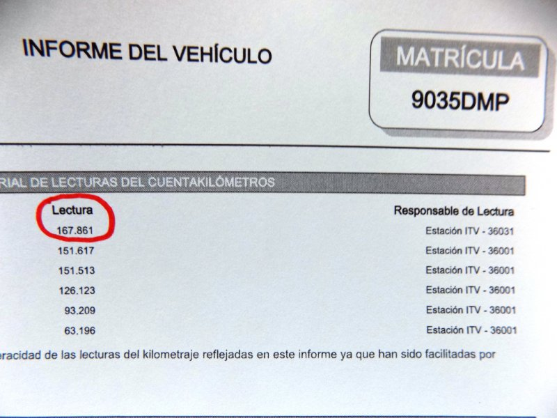 Citröen C4 1.6 HDi 92 VTR Plus