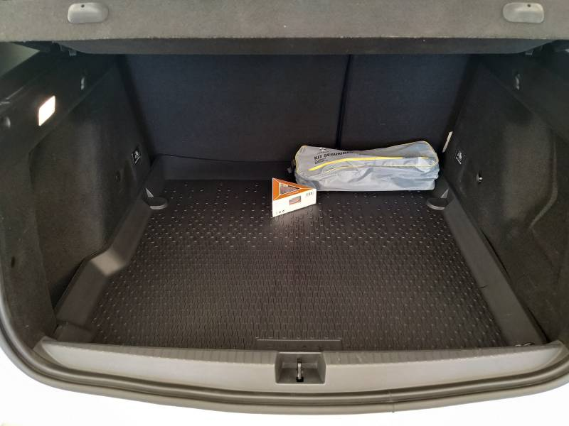 Dacia Duster Bl. dCi 85kW(115CV) 4X2 Comfort