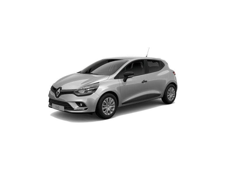 Renault Clio Energy dCi 55kW (75CV) Business