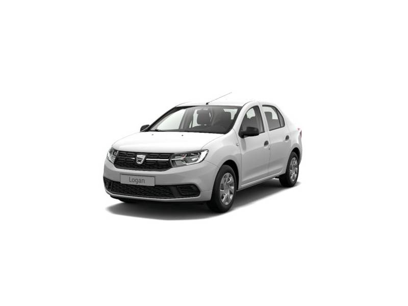 Dacia Logan 1.0 55kW (75CV) - 18 Essential