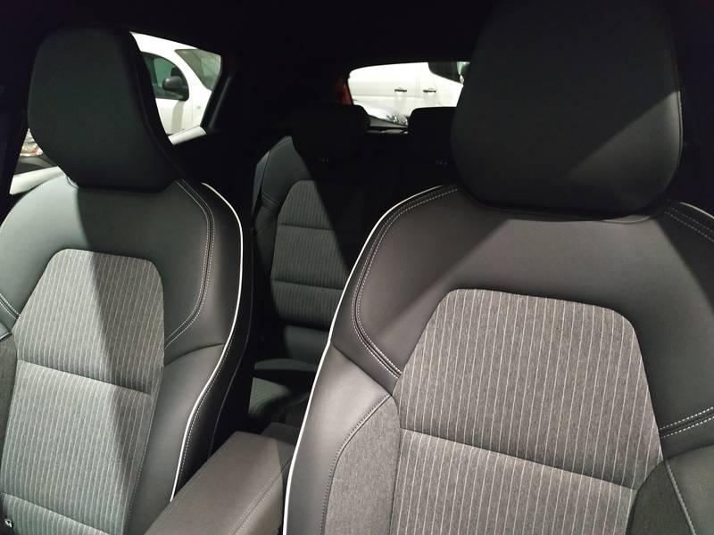 Renault Nuevo Clio TCE GPF 96KW 130CV Zen