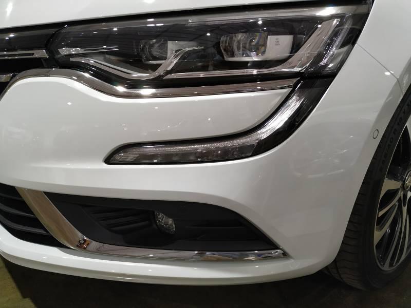 Renault Talisman S.T. Initiale Par. En. dCi 118kW TT EDC Initiale Paris