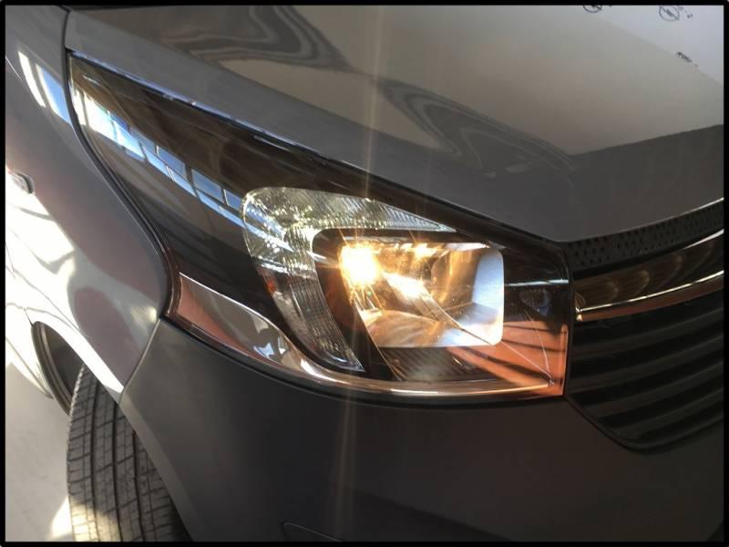 Opel Vivaro 1.6CDTI S/S 92kW (125CV) L2 2.9t Co 6 M1 -