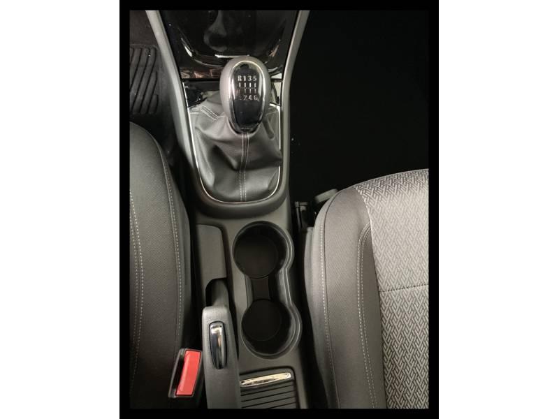 Opel Mokka X 1.4 T 103kW GLP 4X2 120 Aniversario