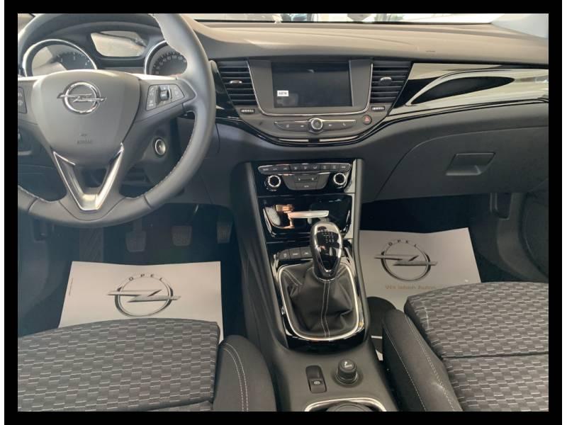 Opel Astra 1.6 CDTi S/S 81kW (110CV)   ST Dynamic