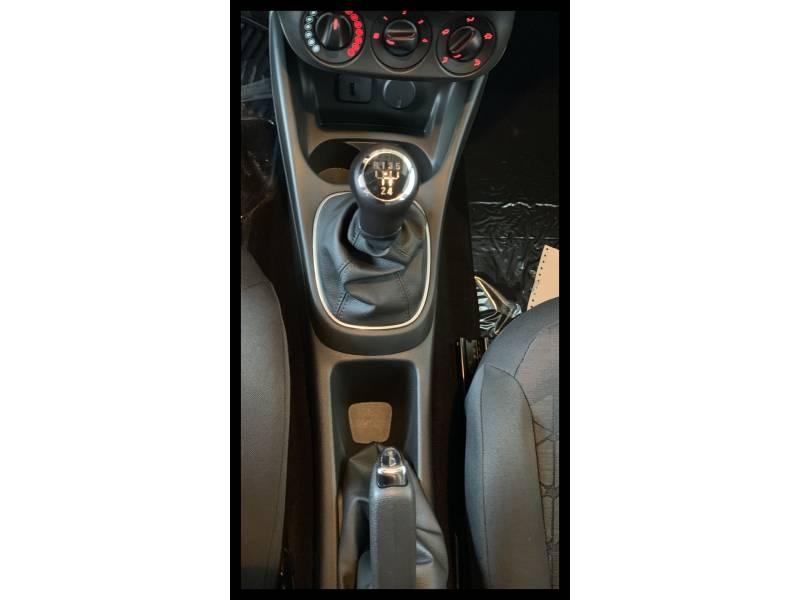 Opel Corsa 1.4 Turbo 74kW   S/S 120 Aniversario