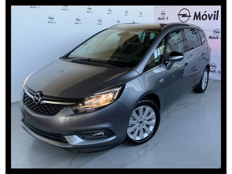 Opel Zafira 1.6 CDTi S/S Innovation