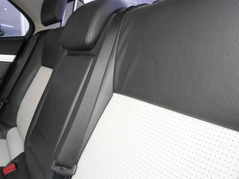 Saab 9-3 Sport Hatch   1.9 TTiD 180CV Vector