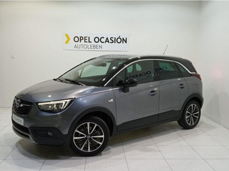 Opel Crossland X 1.5D 75kW (102CV) S/S Innovation