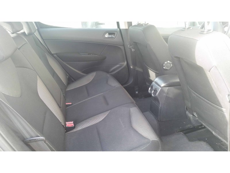 Peugeot 308 1.6 150 GASOLINA