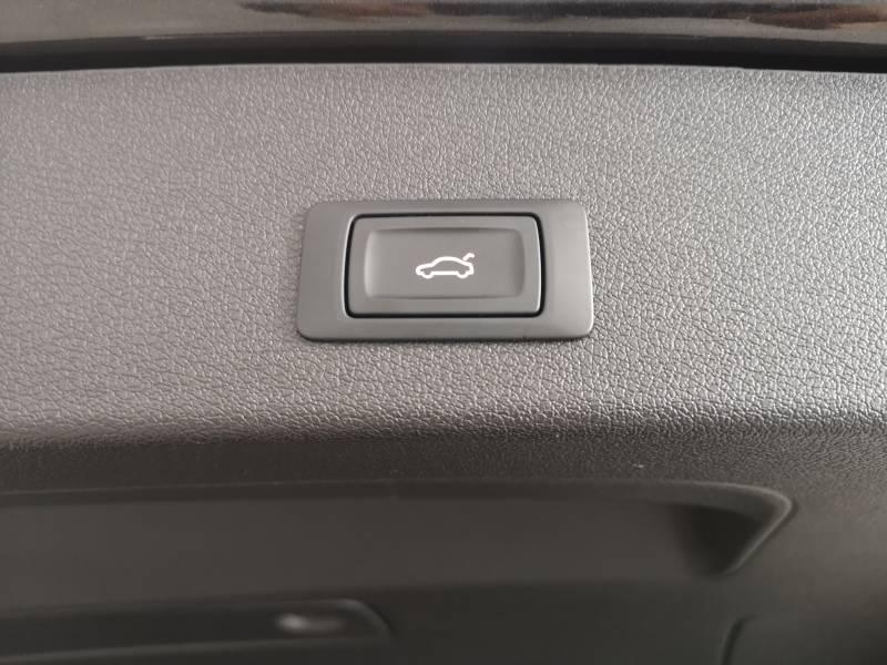 Audi SQ5 3.0 TDI 326CV quattro tiptro Competition