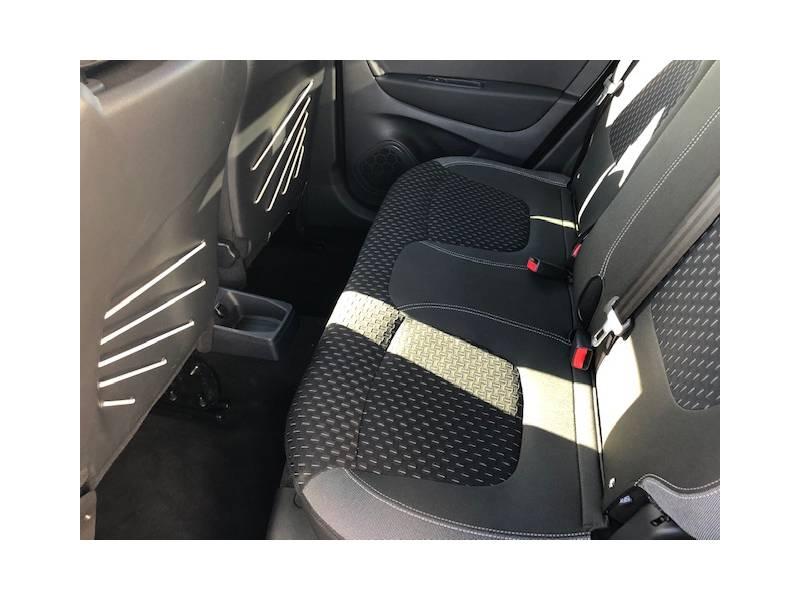 Renault Captur Energy dCi 81kW (110CV) Zen