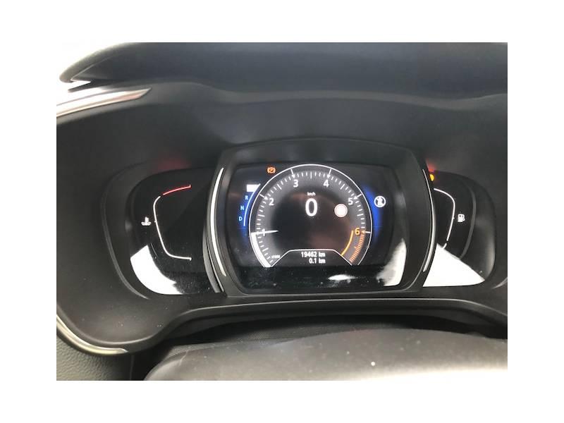 Renault Kadjar Energy TCe 97kW (130CV) EDC Zen